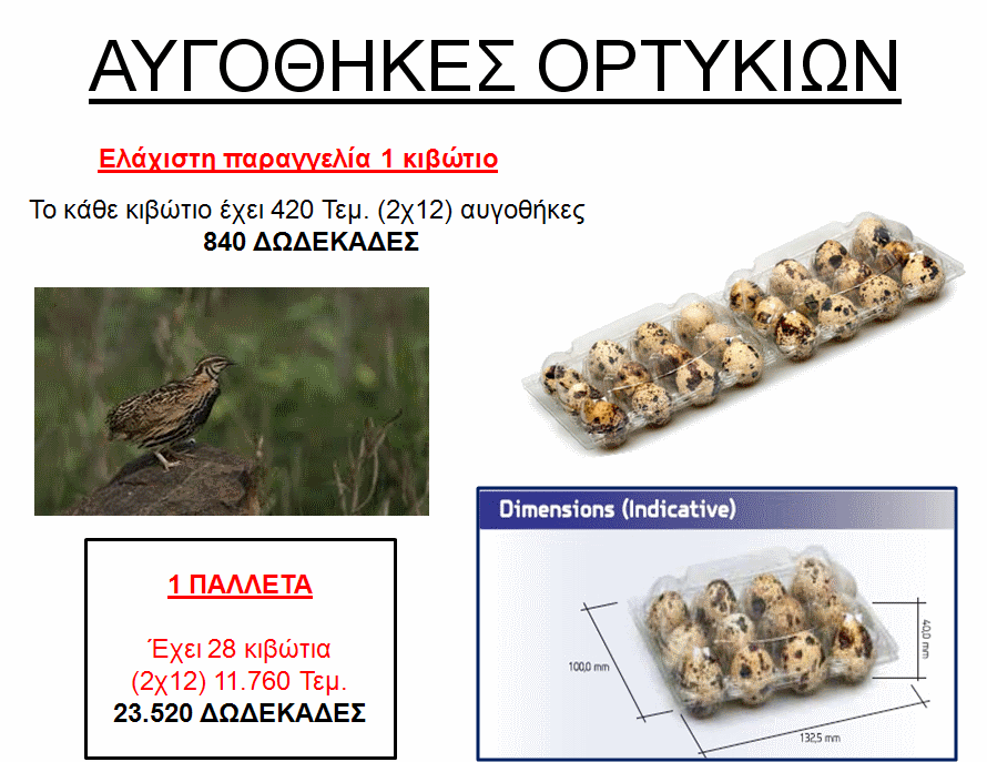 AUGOTHIKES ORTYKION.png